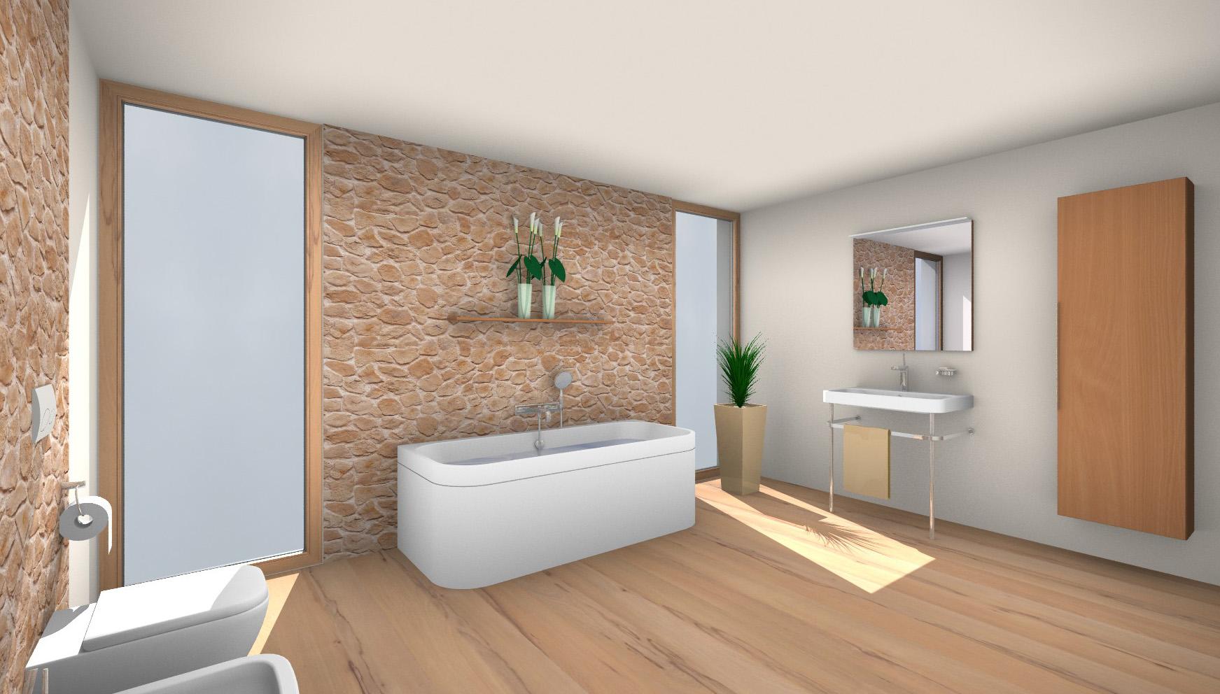 design dit eget badeværelse i 3d