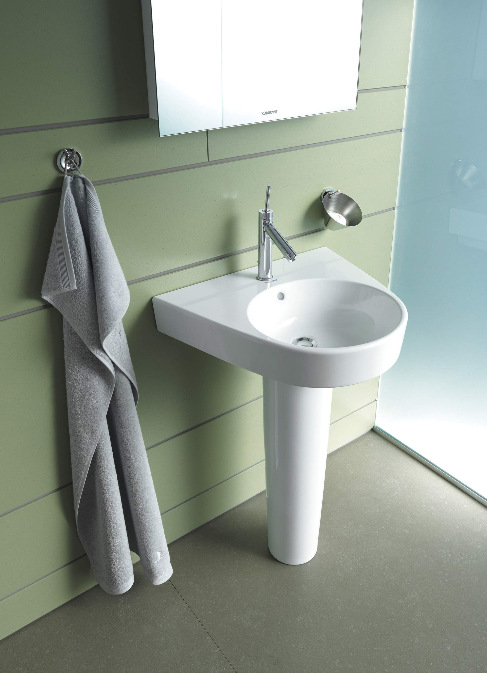 Magnificent Starck Tub Collection - Custom Bathtubs - kazenomise.net