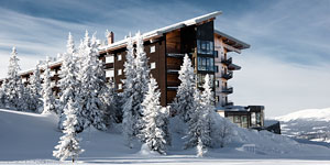 copperhill-mountain-lodge_300x150.jpg